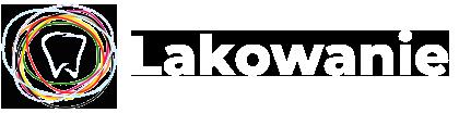 Lakowanie.pl